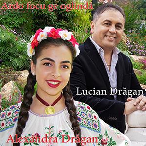 Alexandra-&-Lucian-Dragan—Ardo-focu-ge-oglinda