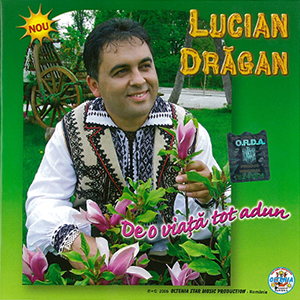 Lucian-Dragan—De-o-viata-tot-adun-coperta