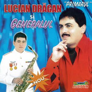 Lucian-Dragan—Io-s-primar-la-primarie-coperta