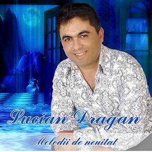 Lucian-Dragan—Melodii-de-neuitat-coperta