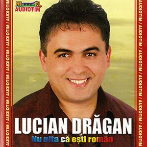 Lucian-Dragan—Nu-uita-ca-esti-roman-coperta