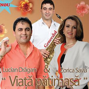Lucian-Dragan-&-Zorica-Savu—Viata-Patimasa-coperta