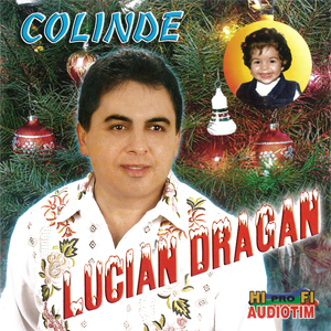 lucian-dragan–colinde-cover